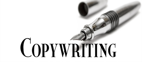 Copywriting services, Hampshire | Recognition Copywriting Services ...