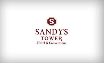 Hotel Sandy's Tower
